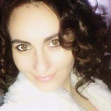 Фотография девушки Svitlana, 28 лет из г. Мукачево