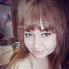 Фотография девушки Безникапроще, 31 год из г. Элиста