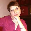 Marina, 53 года