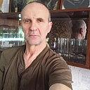 Александр, 60 из г. Белгород.