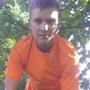Валентин, 26 из г. Москва.
