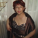 Женя, 40 лет