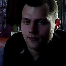 Фотография мужчины Рэмба, 21 год из г. Минск