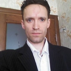Фотография мужчины Rajiin, 33 года из г. Бобруйск