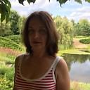 Ольга, 45 из г. Астрахань.