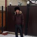 Аль Капоне, 30 из г. Нижнеудинск.