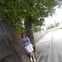 Марина, 50 из г. Дубна.