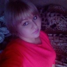 Фотография девушки Екатерина, 21 год из г. Пирятин