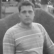 Фотография мужчины Потапыч, 36 лет из г. Слоним
