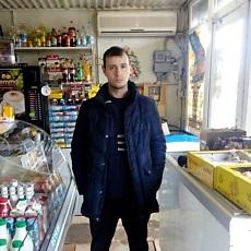 Фотография мужчины Kolin, 27 лет из г. Симферополь