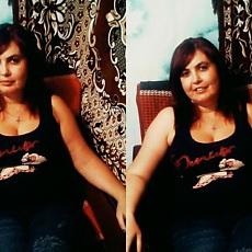 Фотография девушки Stasstas, 34 года из г. Пологи