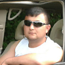 Jalol, 28 лет