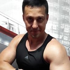 Фотография мужчины Bdsm, 40 лет из г. Иркутск
