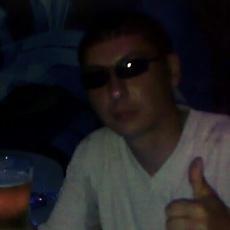 Фотография мужчины Станислав, 37 лет из г. Киселевск