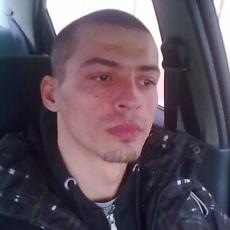 Фотография мужчины Реп Мобиль, 31 год из г. Донецк