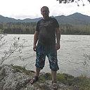 Александр, 40 из г. Барнаул.