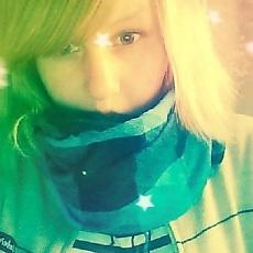 Фотография девушки Anastasiya, 23 года из г. Донецк