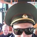 Игорь, 20 лет