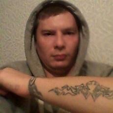 Фотография мужчины Sinbadtlt, 31 год из г. Тольятти