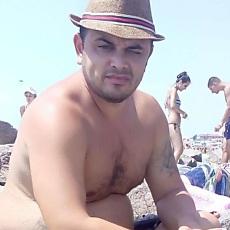 Фотография мужчины Seva, 38 лет из г. Барышевка