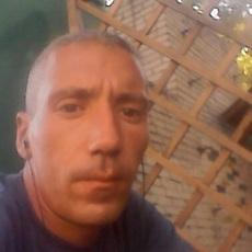 Фотография мужчины Волк, 36 лет из г. Барнаул