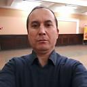 Анвар, 44 из г. Екатеринбург.