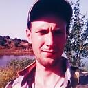 Кирилл, 24 года