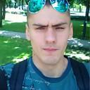 Ігор, 20 лет