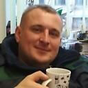 Священник, 30 из г. Санкт-Петербург.