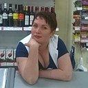 Кристиночка, 39 из г. Ростов-на-Дону.