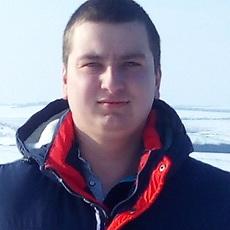 Фотография мужчины Миха, 22 года из г. Амвросиевка