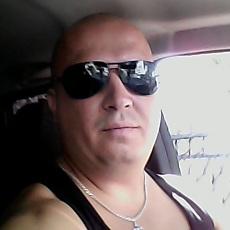Фотография мужчины Виндизель, 35 лет из г. Ульяновск