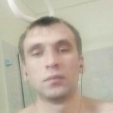 Фотография мужчины Жека, 33 года из г. Хабаровск