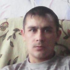 Фотография мужчины Владимир, 32 года из г. Ульяновск