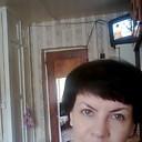 Натали, 40 лет