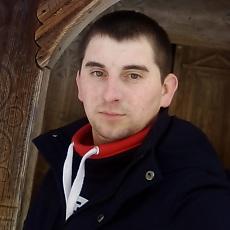 Фотография мужчины Валодя, 25 лет из г. Слуцк