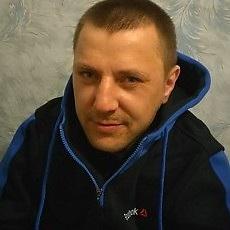 Фотография мужчины Виталя, 33 года из г. Омск