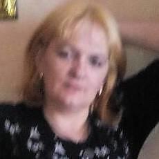 Фотография девушки Ангелина, 34 года из г. Столбцы
