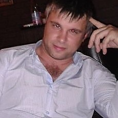 Фотография мужчины Римлянин, 31 год из г. Владикавказ