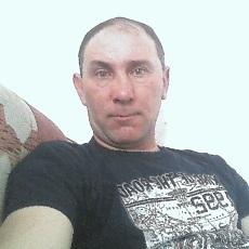 Фотография мужчины Oleg, 48 лет из г. Чита