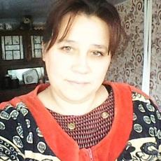 Фотография девушки Люблювсегда, 42 года из г. Хмельницкий