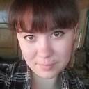 Юлия, 30 лет