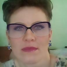 Фотография девушки Ксюша, 31 год из г. Лохвица