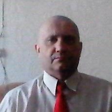 Фотография мужчины Ediks, 48 лет из г. Рига