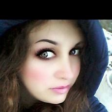 Фотография девушки Lina, 25 лет из г. Мелитополь