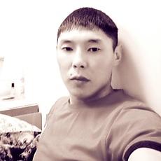 Фотография мужчины Тимур, 28 лет из г. Чита