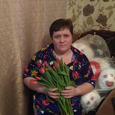 Фотография девушки Татьяна, 46 лет из г. Буда-Кошелево