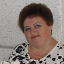 Лариса, 63 года