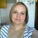 Алика, 43 года