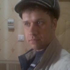Фотография мужчины Андрей, 37 лет из г. Караганда
